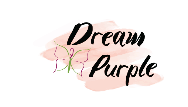 dreampurple logo